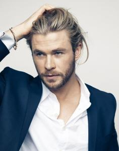928473-chris-hemsworth