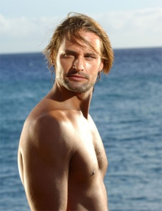 josh_holloway_lost.jpg