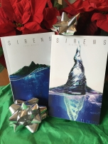 GiftBooks